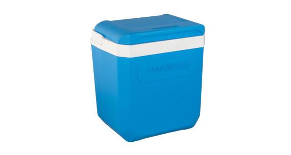 Campingaz Icetime Plus Koelbox 30l blauw